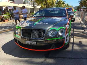 Robin Roy Krigslund-Hansen Bentley2